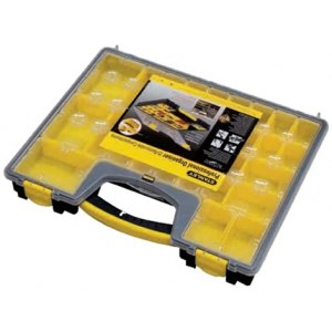 box for tools Stanley 1-92-748