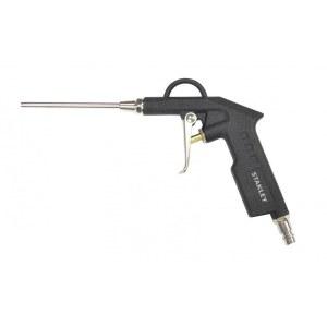 Blow off pistol Stanley 150026XSTN