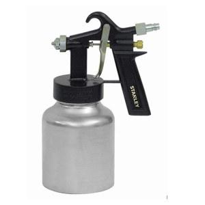 Pneumatic paint sprayer Stanley 150120XSTN