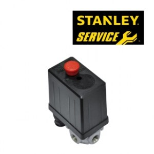 One phase switch Stanley 152077XSTN