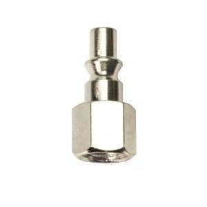 Thread plug Stanley 156520XSTN; 1/4 AG