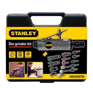 Pneumatic sander Stanley 160153XSTN