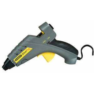 Glue gun Stanley DualMelt PRO