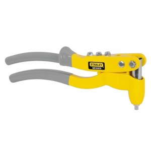 Manual riveter Stanley ''Contractor Grade Riveter''