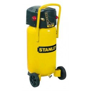 Air compressor Stanley 8117180STN067