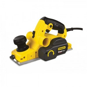 Electric planer Stanley FME630K; 750 W