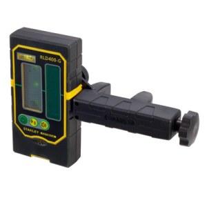 Laser detector Stanley LD400-G
