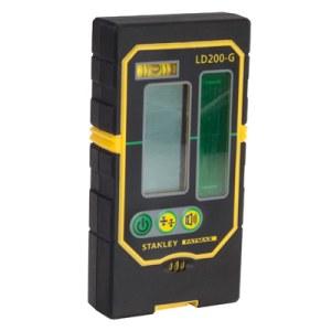 Laser detector Stanley LD200-G