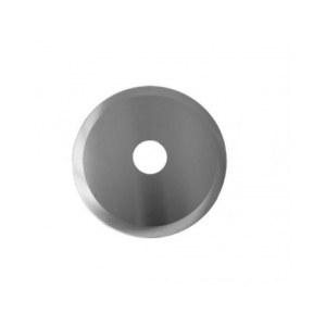Cutting wheel Stanley STHT0-16131
