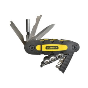 Multitool Stanley STHT0-70695