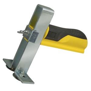Plaster cutter Stanley STHT1-16069