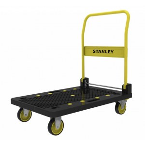 Platform trolley Stanley SXWTC-PC508, 150 kg