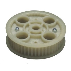 Gear Stiga 1134367901