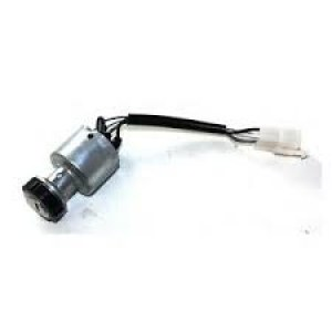 Ignition lock Stiga TORNADO 1066 H 118450075/1