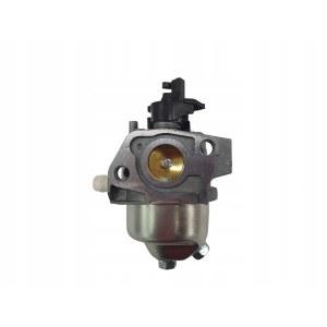 Carburettor  Stiga 118551450/1
