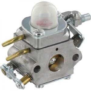 Carburettor  Stiga 118801422/0