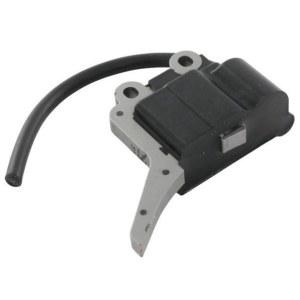 The ingnition coil Stiga 118801849/0