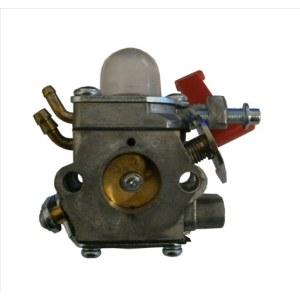 Carburettor  Stiga 118804009/0