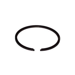 Piston ring Stiga 118804021/0