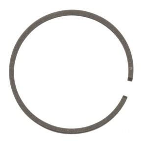 Piston ring Stiga 118804022/0