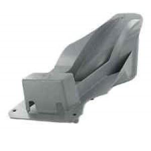 Mulching plug Stiga 122140222/0