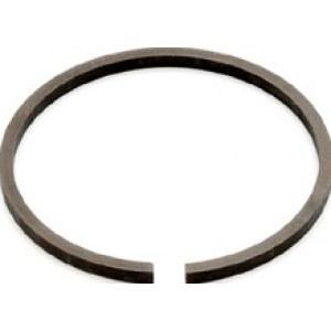 Piston ring Stiga 123204003/0