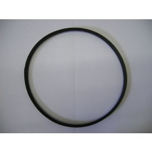 Drive belt for lawn mower Stiga 135063800/0 48 cm platform