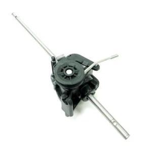 Gear box Stiga 181003092/0