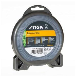 Cutting wire Stiga SP66; 1,6 mm/15 m