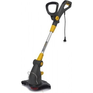 Lawn cutter -trimmer Stiga SGT 600; 600 W electric