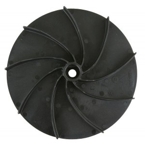 Fan Stiga 322465603/0 replacment for 22465603/0