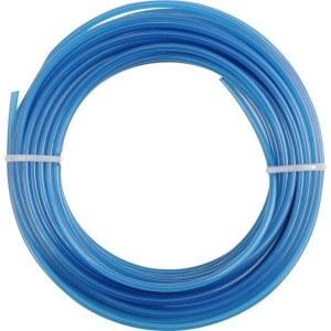 Cutting wire Stihl 9302334; 1,6 mm x 20 m