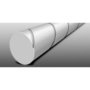 Cutting wire Stihl 9302415; 1,6 mm x 20 m