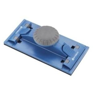 Sanding block Storch 431160; 215x105 mm