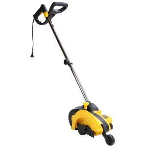 Telescopic lawn edger Texas EC 1400; electric