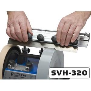 Planer knife jig Tormek SVH-320