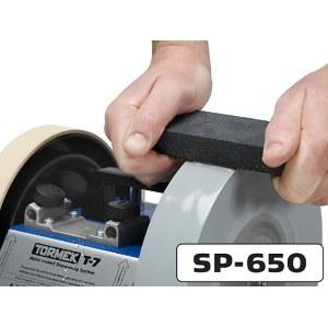 Stone grader Tormek SP-650