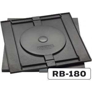 Accessory Tormek RB-180