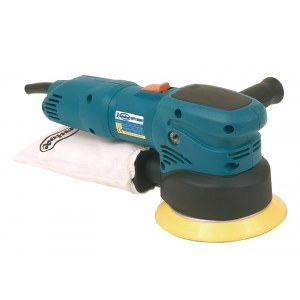 Orbital sander Virutex RT188N