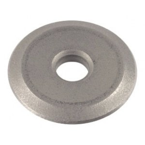 Wheel for manual tile cutter Wolfcraft;  20mm