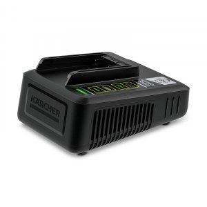 Tools battery chargers
